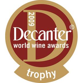 Trophy 2009
