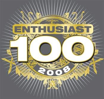 top100-08
