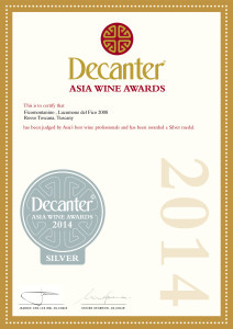 Attestato_WINE101736_IT_TUS_DAWA2014-2-page-0 (2)