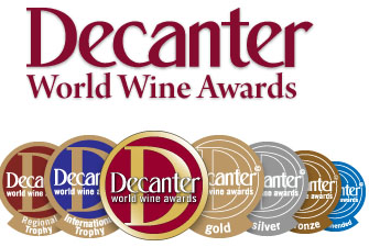 decanterworldwinewards-logo